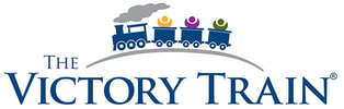 The Victory Train®